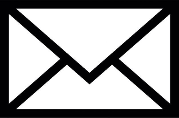 e-mail-envelope--ios-7-interface-symbol_318-36593