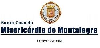 CONVOCATÓRIA – Assembleia Geral Eleitoral Extraordinária (2 de agosto)