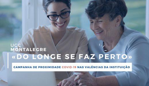 MISSÃO DE PROXIMIDADE – UCC